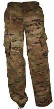 GI Multicam Fire Retardant Pants