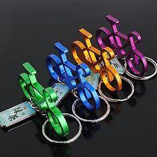 Schlüsselanhänger Fahrrad Bike Radfahrer Rennrad Radrennen Sport Geschenk !!!