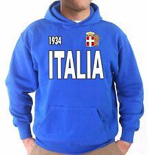 Portwest Easywear Roma Felpa in Blu Scuro-XL