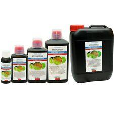 Easy-Life Liquid Carbon Fertilizer Aquarium EasyCarbo CO2 Fish Tank Plant Growth