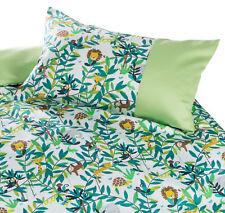 Bettwäsche Kinder Mako Satin.Bettwaesche Mit Stil Ebay Stores