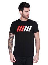 2017 oficial Marc Márquez 93 Negro t'shirt - 17 33002