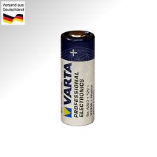 Ersatz- Batterie für Hörmann Handsender Garagentor- Öffner Funk Fernbedienung