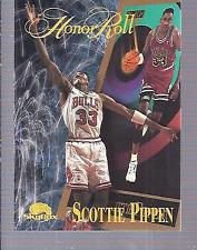 1995-96 SkyBox Premium Basketball #251 - #301 - Choose Your Cards