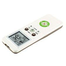Telecomando Universale Per Condizionatore Climatizzatore Multi Funzione Timer -