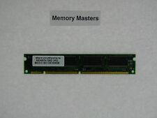 MEM-870-128D 128MB  DRAM Memory for Cisco 870 Router