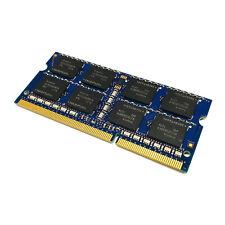 Microstar MSI Wind Top AE2031 20M AE2420, 4GB, 2GB Ram Speicher DDR3 für