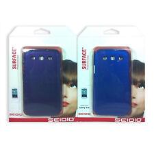 Seidio Surface Protective Case For Samsung Galaxy S3