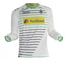Borussia Mönchengladbach Spieler Trikot 2013/14 Kappa Player Issue Shirt Jersey