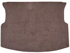 2005-2007 Mercury Mariner 4 Door Cutpile Carpet Cargo Area