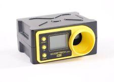 Xcortech X3200 Shooting Chronograph en vente   eBay