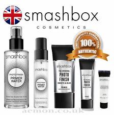 Smashbox Photo Finish foundation primer oil-free,water, 7,12, 30ml ORIGINAL!
