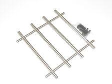 IKEA Lamplig Pot Support dessous de plat Rack Support 2 pour 6.99 (18 x 18)