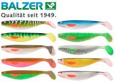 Balzer BOOSTER SHAD UV 13cm tutti i colori SHAD esca luccio esche Pike Collector