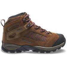 WOLVERINE Women's BlackLedge FX WaterProof Mid-Cut Hiking Boot, Outdoor Series