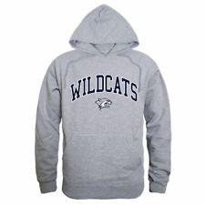 The Citadel Game Day Crewneck Pullover Sweatshirt Sweater