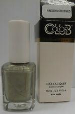 Color Club Nail Polish Lacquer  0.5 oz