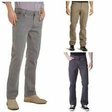 Wrangler Texas Mens New Regular Fit Stretch Light Weight Fabric Jeans BNWT