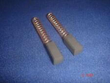Set di Spazzole di Carbonio BLACK & DECKER TRAPANO dn230 G13 10