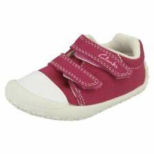 Clarks für Party Schuhe für Mädchen günstig kaufen   eBay