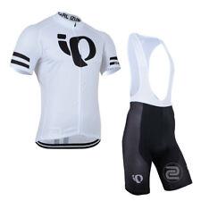28-IT Mens cycling jersey,bib shorts sets Maglia ciclismo Pantaloncini imposta