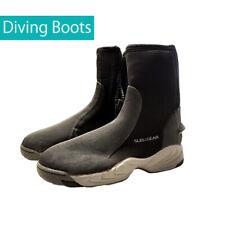 Amphib Boots Tauchfüsslinge Gr Die Schuhe zur Wasserrettung 38-41