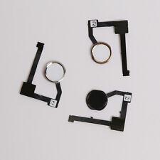 Apple iPad 2 6 Inicio botón de repuesto Air Flex Cable Negro Plata Oro