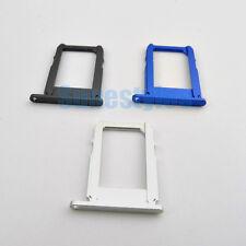 New SIM Card Slot Tray Holder For HTC Google Pixel S1 / Google Pixel XL M1