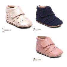 Bisgaard Petit Hausschuhe Stiefel Leder Kinder Schuhe CO