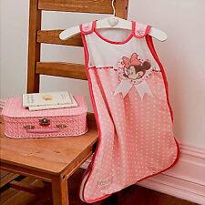 Disney Minnie Mouse Sunshine Sleeping Bag