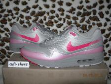 2011 Nike Air Max 1 Hyperfuse Premium HYP PRM US 7,5-9,5 APC 454745-003 Fuse 90