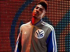 Iman Shumpert New York Knicks Awesome Basketball Sport Huge Print POSTER Affiche