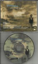MARC COHN Walk through the World w/ RARE EDIT PROMO Radio DJ CD single 1993