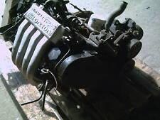 B20F-Motor - Volvo 440 / Volvo 460 / Volvo 480 (2.0 l)