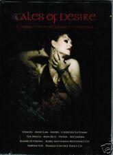 Tribal DVD - Tales of Desire
