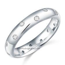 Alianza en Plata de 1ª ley (boda-compromiso)