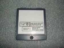 Modem Board Cover notebook HP Omnibook 6000