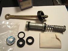 73 74 75 76 Chevelle Cutlass El Camino Lemans Century brake master cylinder kit