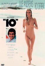 10 DVD, Nedra Volz, Rad Daly, Max Showalter, Brian Dennehy, Sam J. Jones, Dee Wa