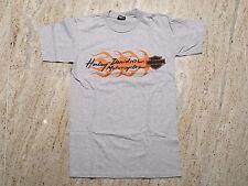Original Harley-Davidson Dealer Shirt Damen Herren T-Shirt HD Gr. S XXL XXXL NEU