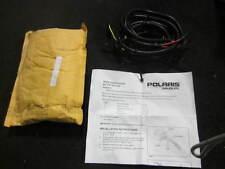 Polaris 600 700 Wiring Harness Kit New #2872563