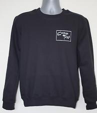 Cocteau Twins Sweatshirt  current 93 t-shirt death in june lush ride
