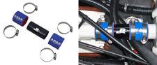 Yamaha FX-HO RIVA Billet Driveshaft Sleeve Kit NEW RY30040-DSS FX-SHO