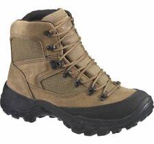 Bates 3640-B Mens Lightweight Gore-Tex Hiker Boots FAST FREE USA SHIPPING