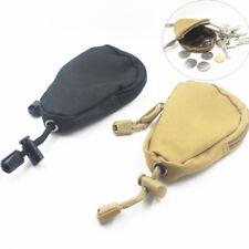 Key Case Wallet Fashion Car Key Bag Keychain Cover Key Case Bag Gift Coins Bags