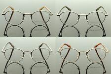 Original BARTON PERREIRA Brille Gestell FITZGERALD Herren Farbvarianten Glasses