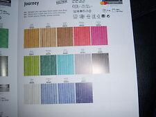 (100 g = 7,90 €) Journey Strickgarn Schachenmayr 50 g Baumwolle Polyacryl