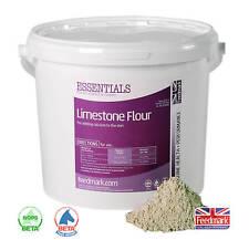 Feedmark Limestone Flour