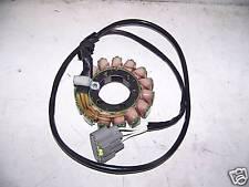 09 Yamaha YZF R1 Stator Altenator