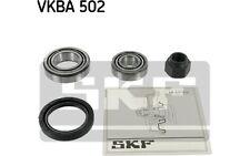 SKF Bearing Kit fits Volvo 340-360 1.4 2.0 1.7 1.6 Diesel 2.1